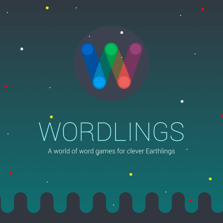 Wordlings Website